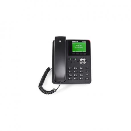 Telefone IP Intelbras TIP 235G