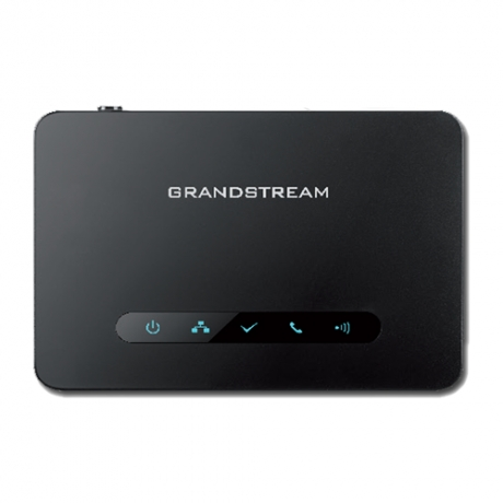 Grandstream DP750 DECT Base Wireless